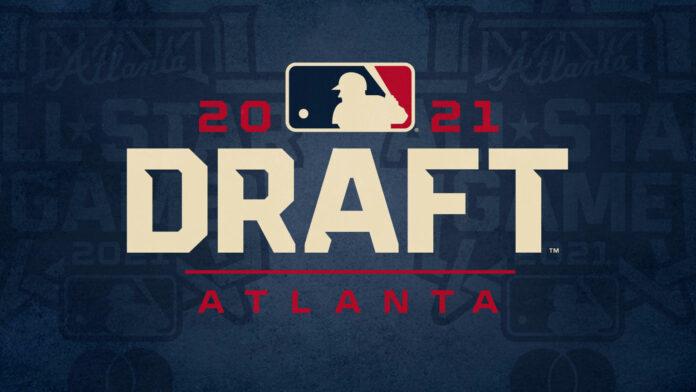 2021_MLB_Draft_Atlanta